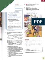 Pag 11 Total English Level 3