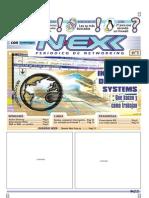 Revistas NEX Nro 1