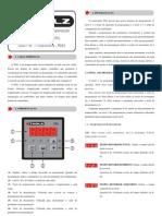 MANUAL Temporizador TDL071N