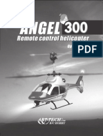 Angel300 Manual En