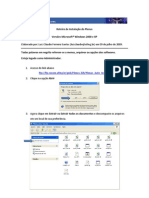 Roteiro_instalacao_plenus