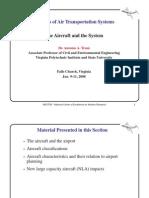 FAA Short Course Prelim