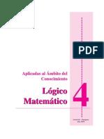EM.matematica - Proyecto rial 4