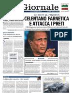 Il.Giornale.Nazionale.15.02.2012