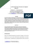 Articulo Globesar2 Tolima- Perez Salvatierra