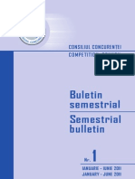 Buletin Sem Est Rial Nr1 2011