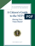 Citizens Guide Dec07