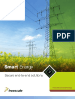 Freescale Smart Metering