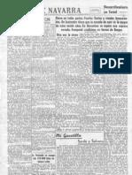11Enero1941