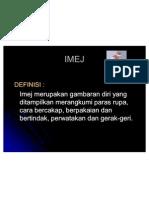 definisi_imej