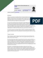 Almacenamiento Multimedia en Base de Datos ales Con ASP