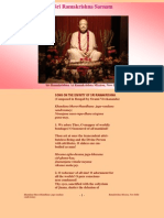 Books Written By Swami Vivekananda Pdf