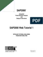SAP-PUSH-1