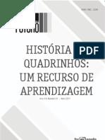 181213historiaemquadrinhos