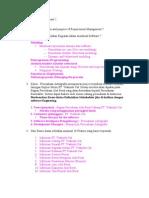 Soal MID Sistem Informasi 2-21