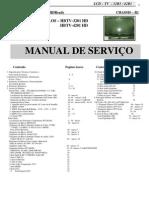 FS HPS CCE 2171 BAIXAR ESQUEMA TV