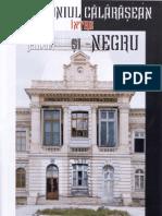 Patrimoniul ALB NEGRU