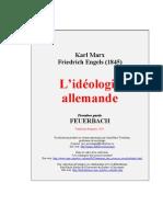 Ideologie_allemande
