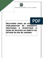 relatorio_milicia