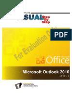 Outlook10 Sample