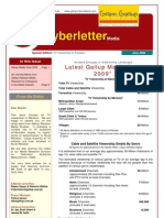 Media Cyberletter June 09 (2nd version).pdf