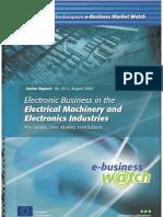 Electronics_2004_II.pdf