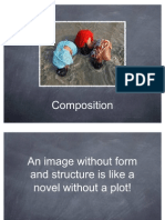 Composition Slides