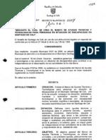 DECRETO0426JULIO2007 (1)