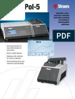 LectroPol-5 Brochure (3)