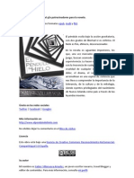El péndulo de hielo, los 3 primeros capítulos en pdf