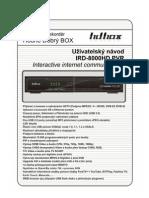 HD-BOX_IRD-8000HD