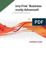 WFBS_Advanced_6.0SP3_IG