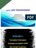 Presentation Ohp