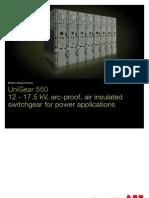 CA_UNIGEAR-550(EN)-_1VCP000327-1103