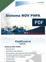 Sistema Nov Phpa