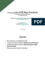 25_13_WebsphereESB-BestPract