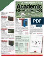 cbd catalog new testament bible