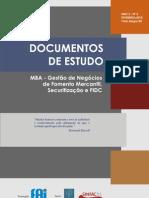Diehl, CA - Riscos Estrat Sinfac - Documentos de Estudo_2ed