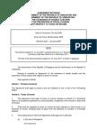 DTC agreement between Uzbekistan and Singapore