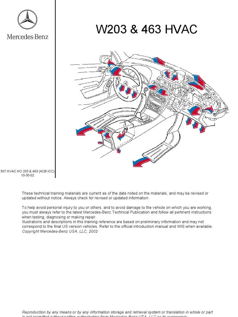 W203 Fuse Diagram Pdf Download Wiring Diagrams \u2022 2002 Mercedes C230  Kompressor Fuse Box W203 Fuse Box Diagram Pdf