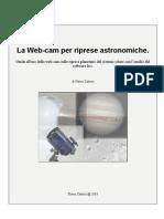 astrowebcam