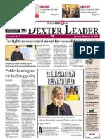 Dexter Leader Feb. 16