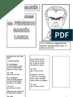 DÍA-DE-ANDALUCIA-LORCA