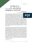 Jose Reyes La Modern Id Ad en La Educ