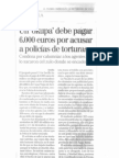 PDF Sentencia Favorable