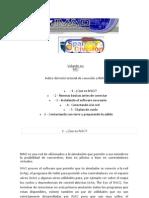 Manual Ivao