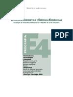 Programa_E4