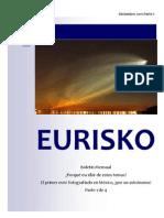 Eurisko Boletín Diciembre 1.1
