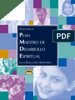 guia-pmde