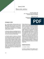 Diseccion_aortica